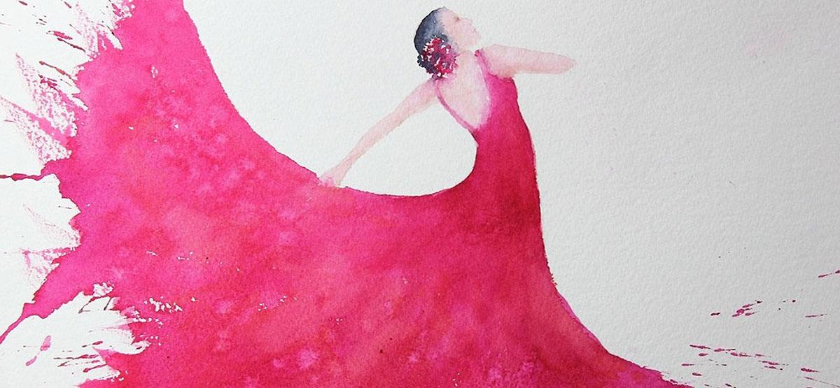 flamenco-suebradley_1200