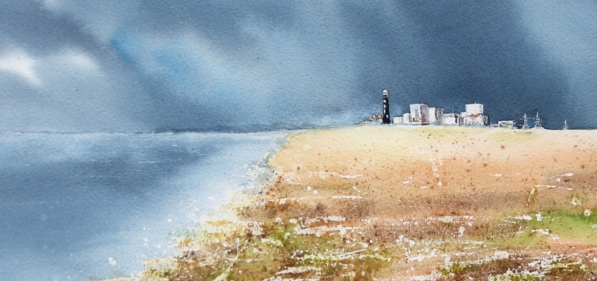 Storm Approaching Dungeness rs crop